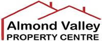 Almond Valley Property Centre Logo